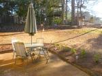 26patio backyard