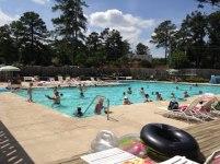 springlakes pool