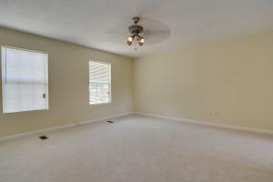 114-Master Bedroom