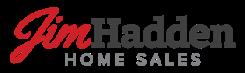 JH_logo_WEB