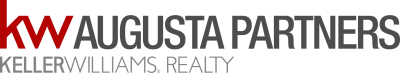KellerWilliams_Realty_AugustaPartners_Logo_RGB